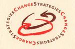 стратегическая психотерапия