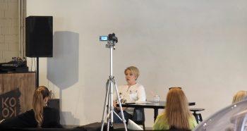 Запись на психологические семинары для родителей в Москве