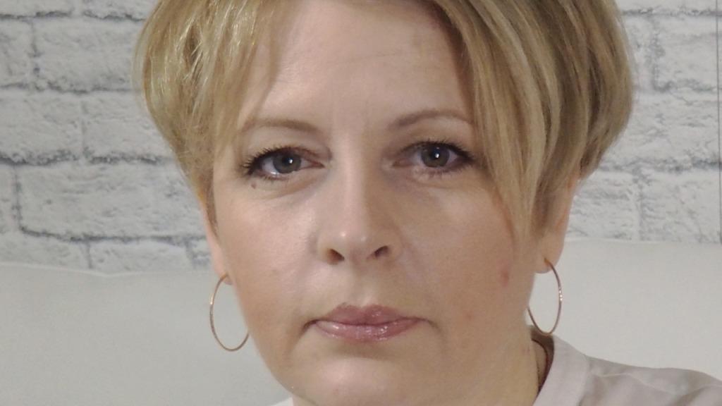 семейный психолог Ольга Александровна