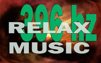COSMIC MUSIC FOR BODY & SPIRIT launge chill-out, meditation, Relax MUSIC in film