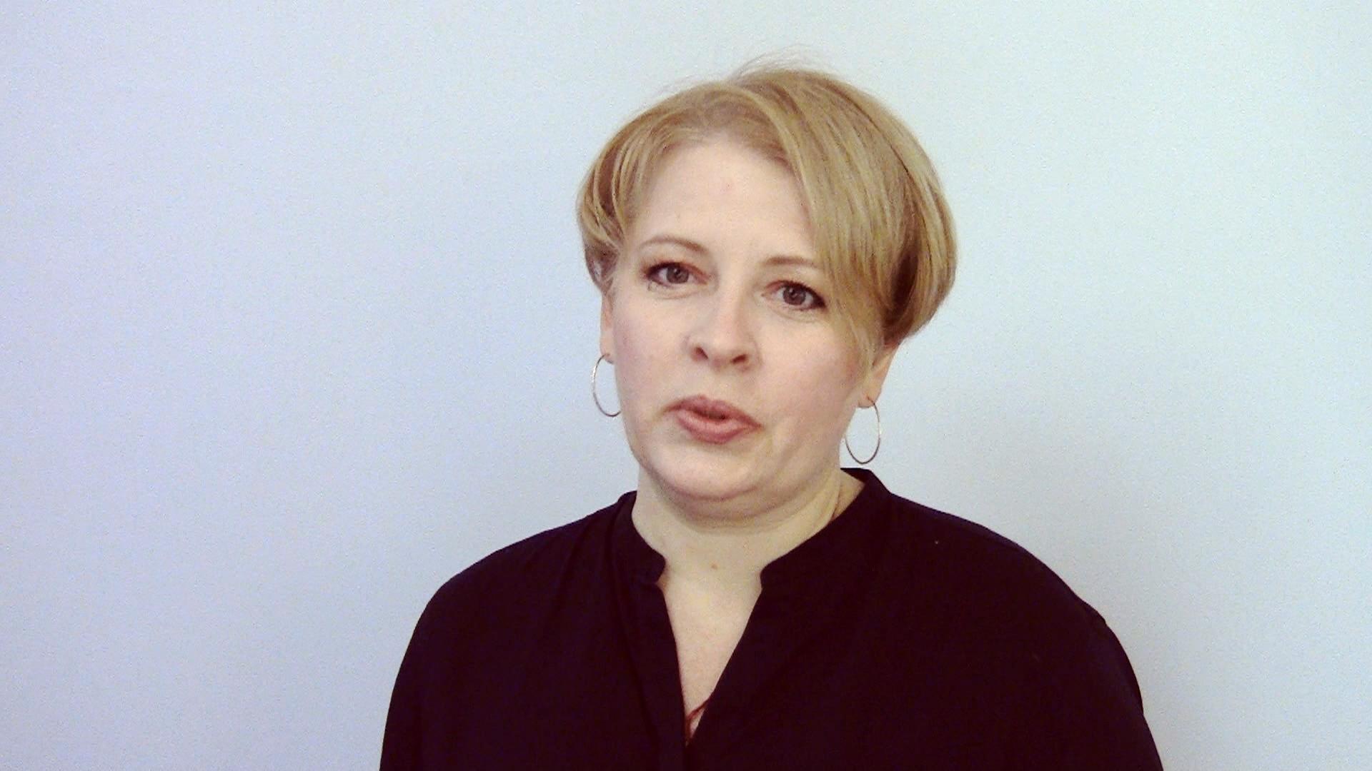 с Вами ваш семейный психолог Кулешова Ольга отвечает на вопросы